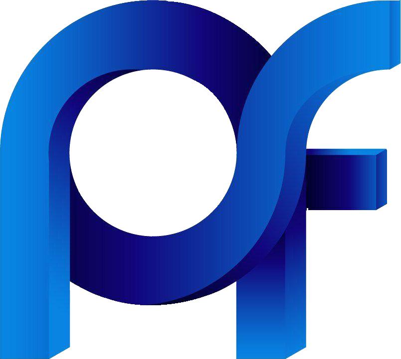 payfa_logo