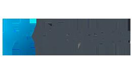 ripple-logo-261x47-1_7566dfe0f37d6e01a29023cb80b57690