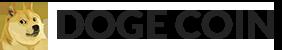 doge_coin_logo